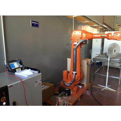 Özel Makine ve Prototip Uygulamalar