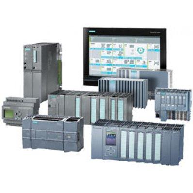 Endüstriyel Otomasyon
